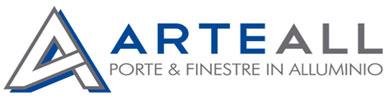 Serrature Porte & Finestre in Alluminio