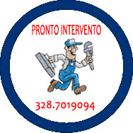 Pronto-intervento-small