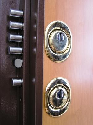 Defender antishock arteall porte finestre in alluminio - Antishock porta ...