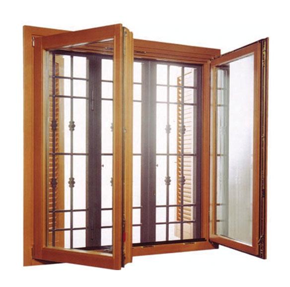 finestra-e-grata