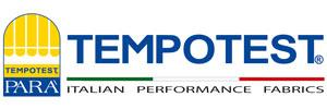 logo_tempotest
